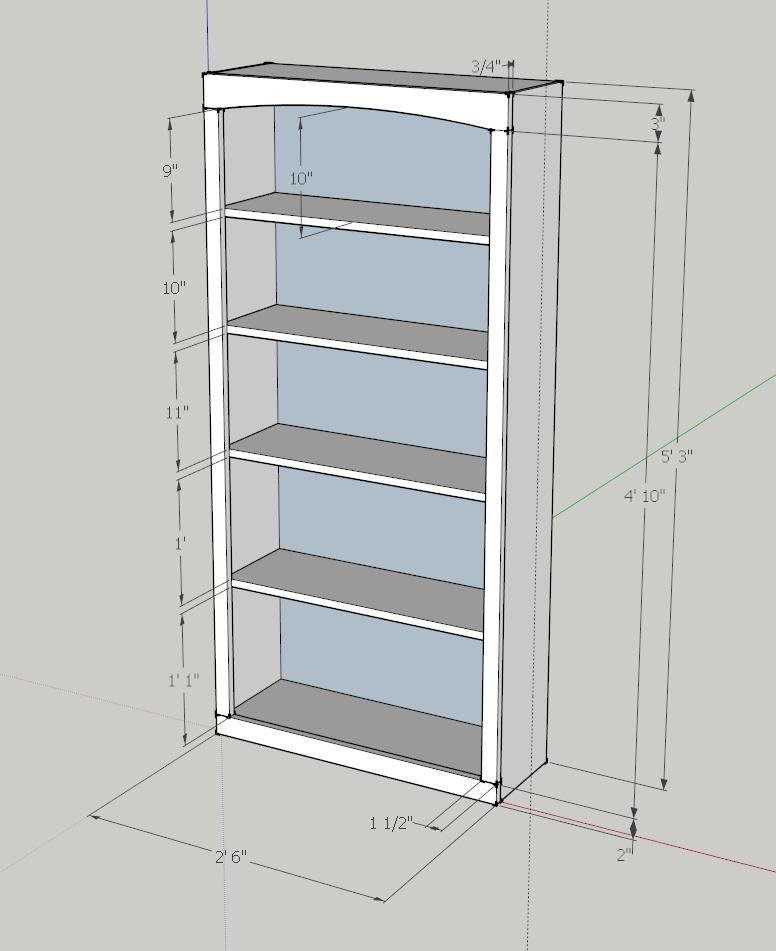 bookshelf_model.png