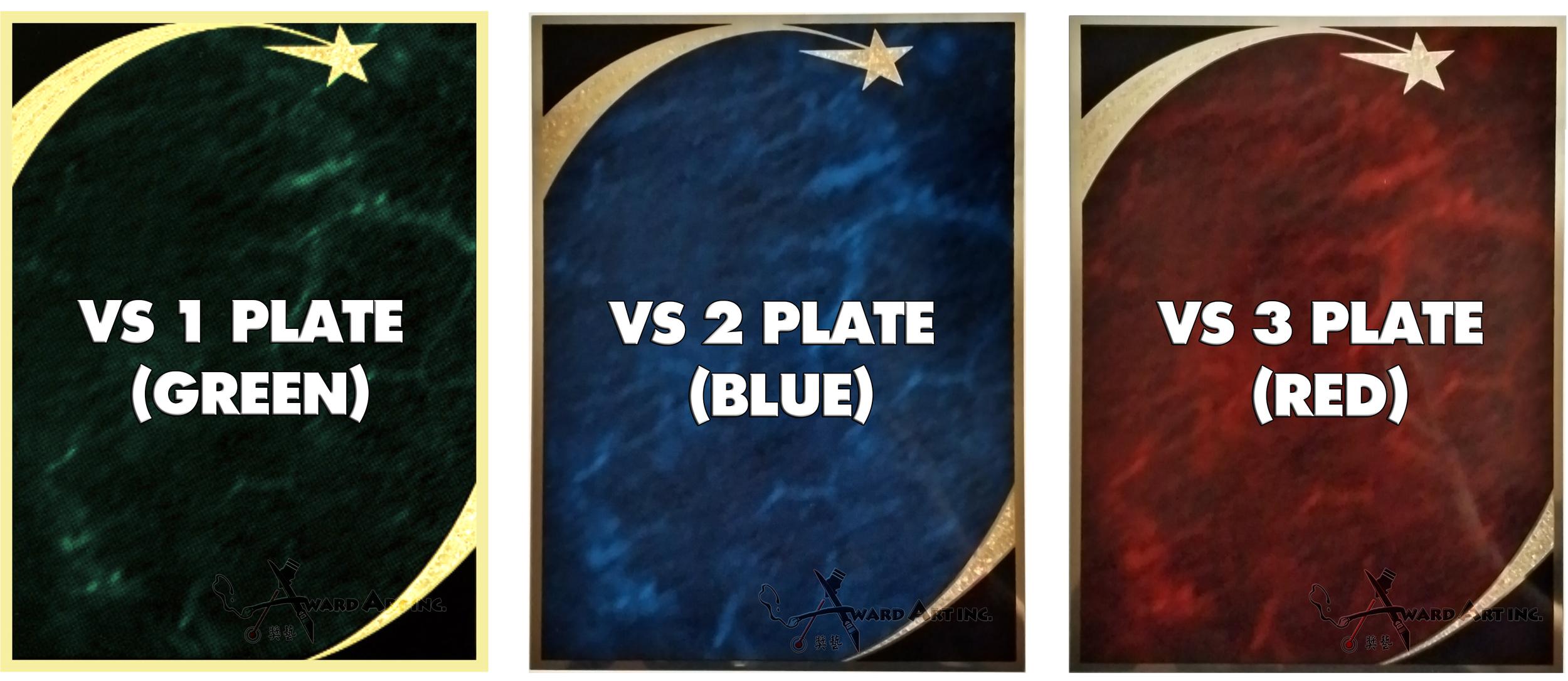 VS-plates.jpg