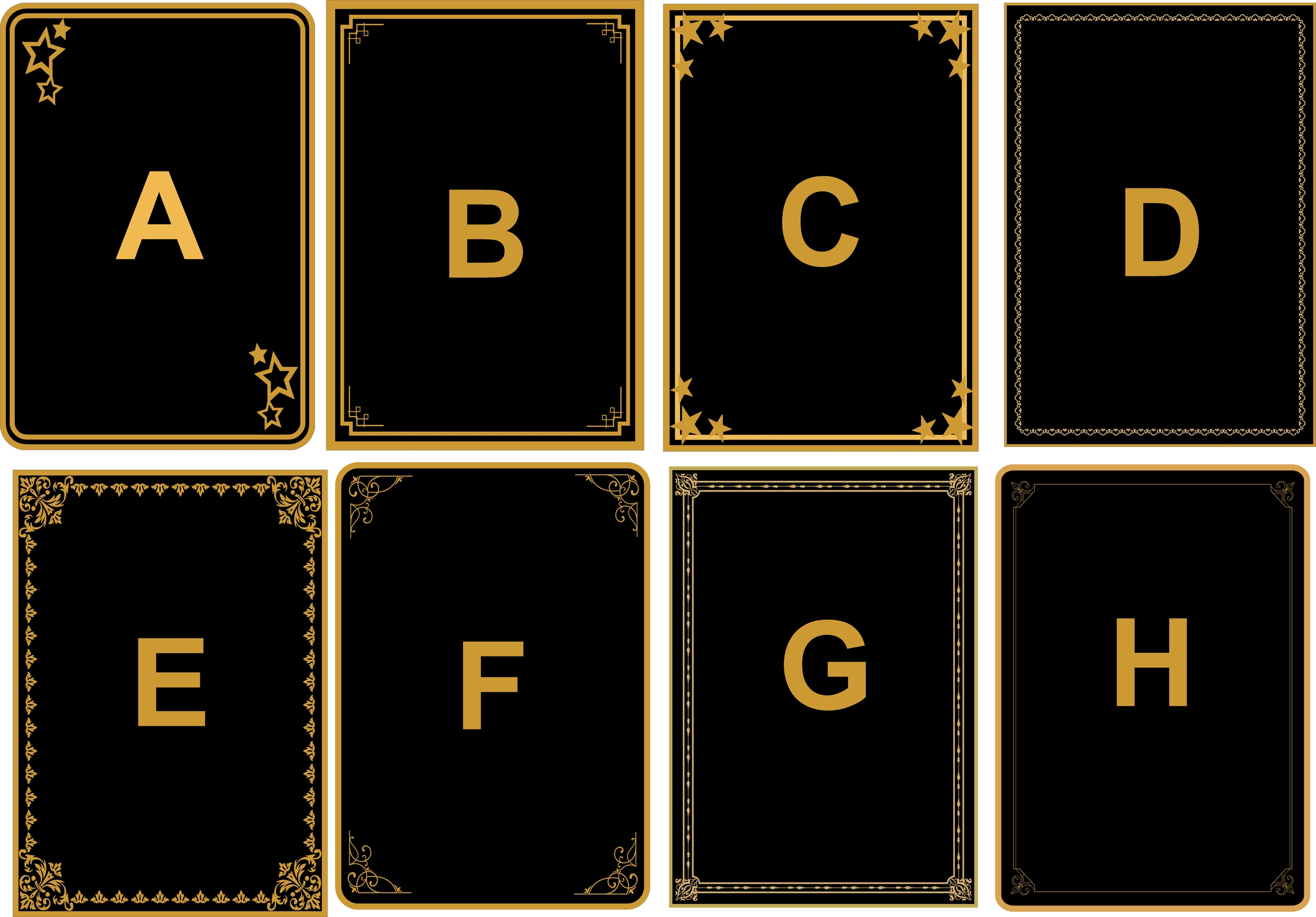 2014-house-plates.jpg