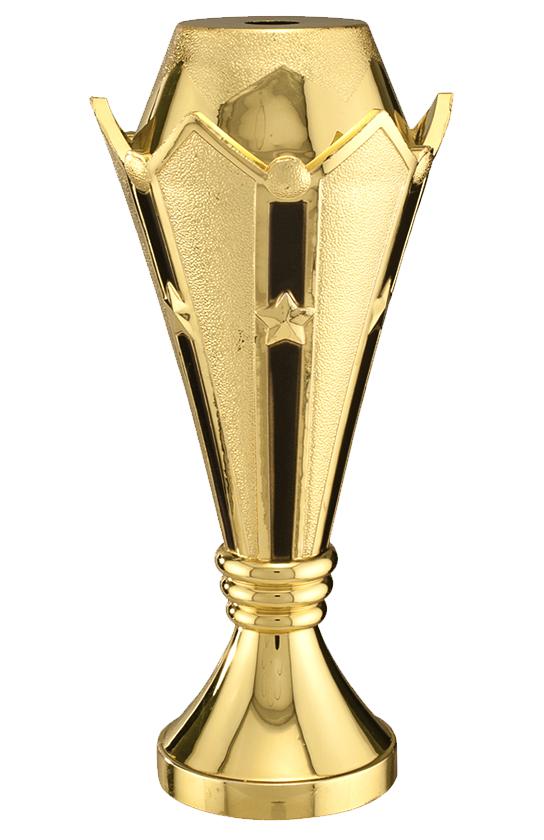 91335    +$1.00 per Trophy    91135, 91136, 91337