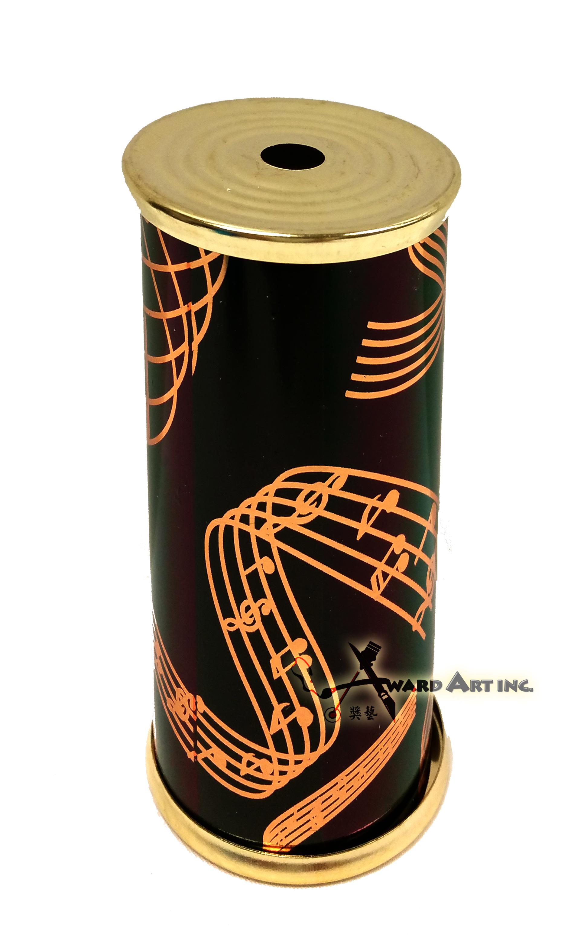 Columns- Music black&goldr.jpg