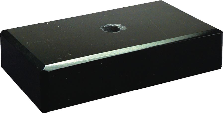 Base - Black 3 inch.jpg