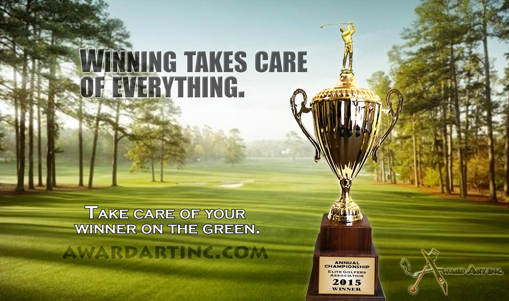 Golf Cup..jpg