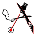 AA Gmail Icon 1.jpg