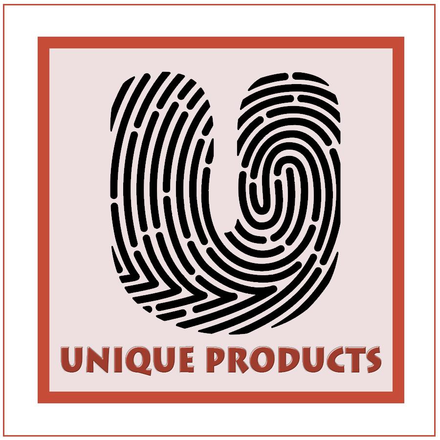 * UNIQUE PRODUCTS