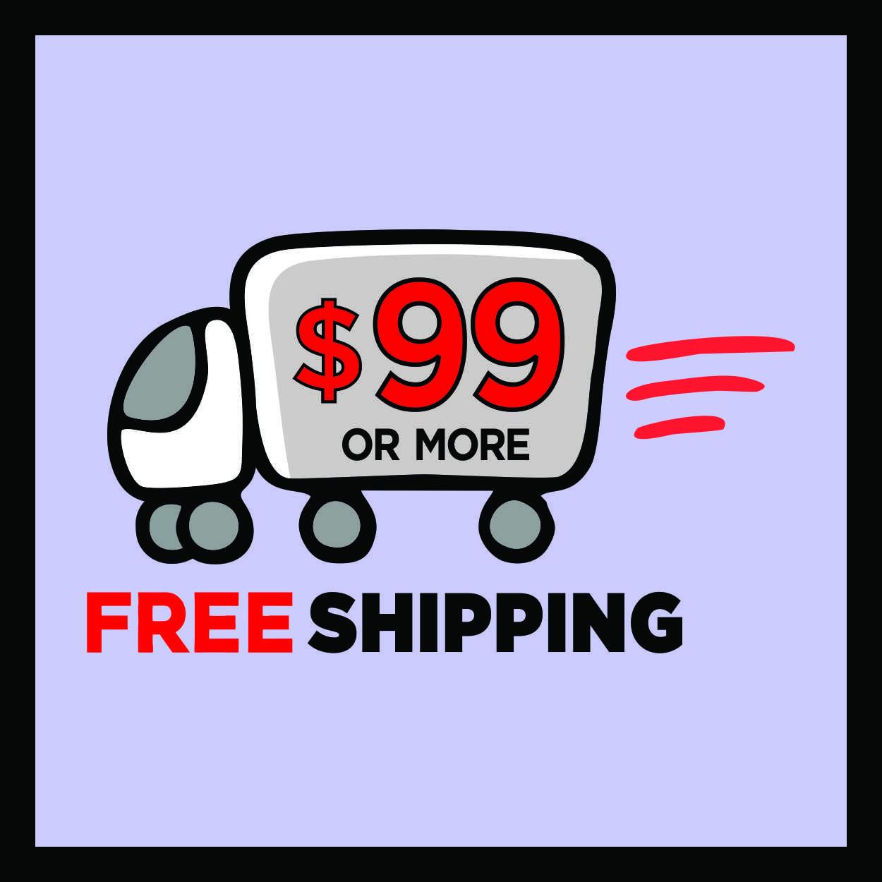 - FREE SHIPPING LOGO.jpg