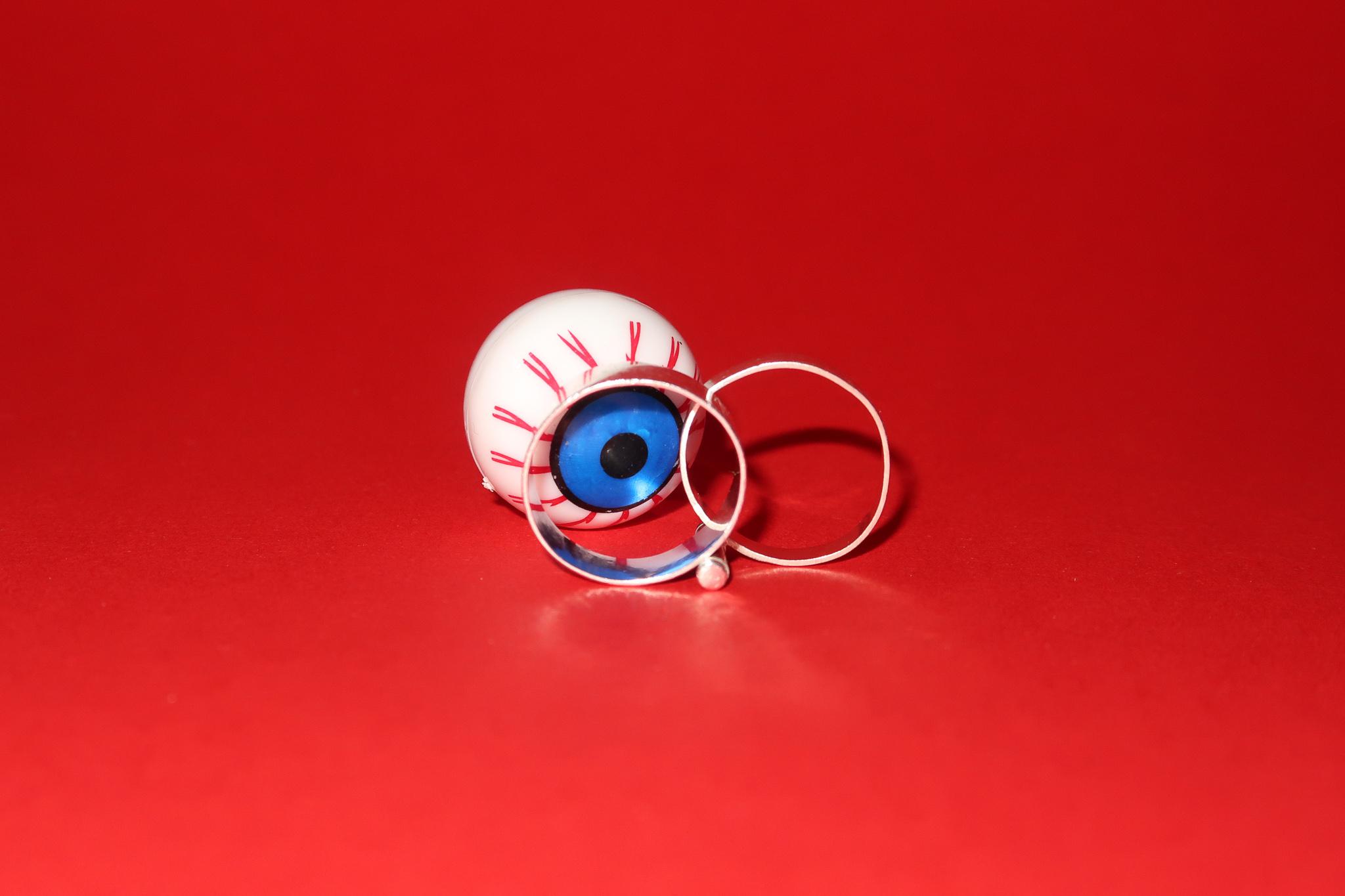 eyeseem33ms.jpg