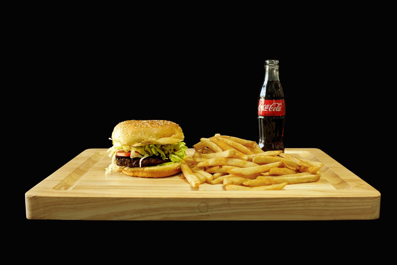 Mandeville-Seafood-Burger.png