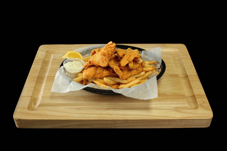 Mandeville-Seafood-Catfish-Platter.png