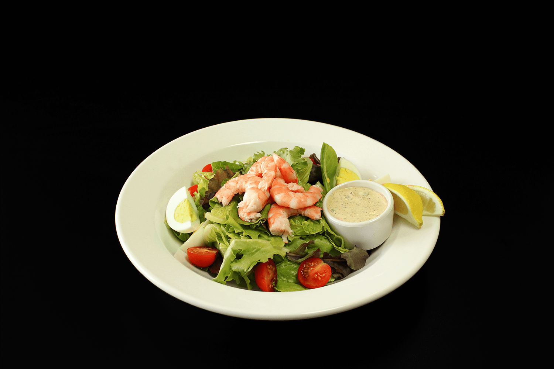 Mandeville-Seafood-Salad.png