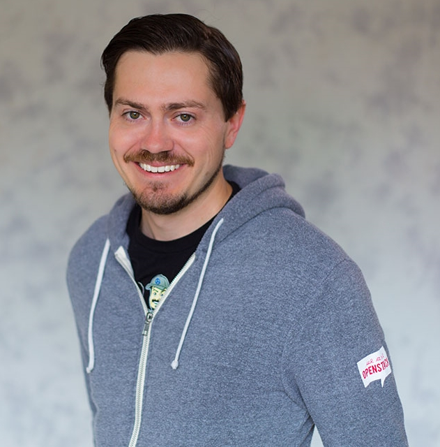 """We weren't a traditional bay area investment. We didn't match the profile and we were very quickly discarded. The Voyager team was able to see in me someone able to build a meaningful business from nothing, and to use that as a foundation to go build something with a venture return profile.""   Jesse Proudman CTO, Blue Box Acquired by IBM in 2015"