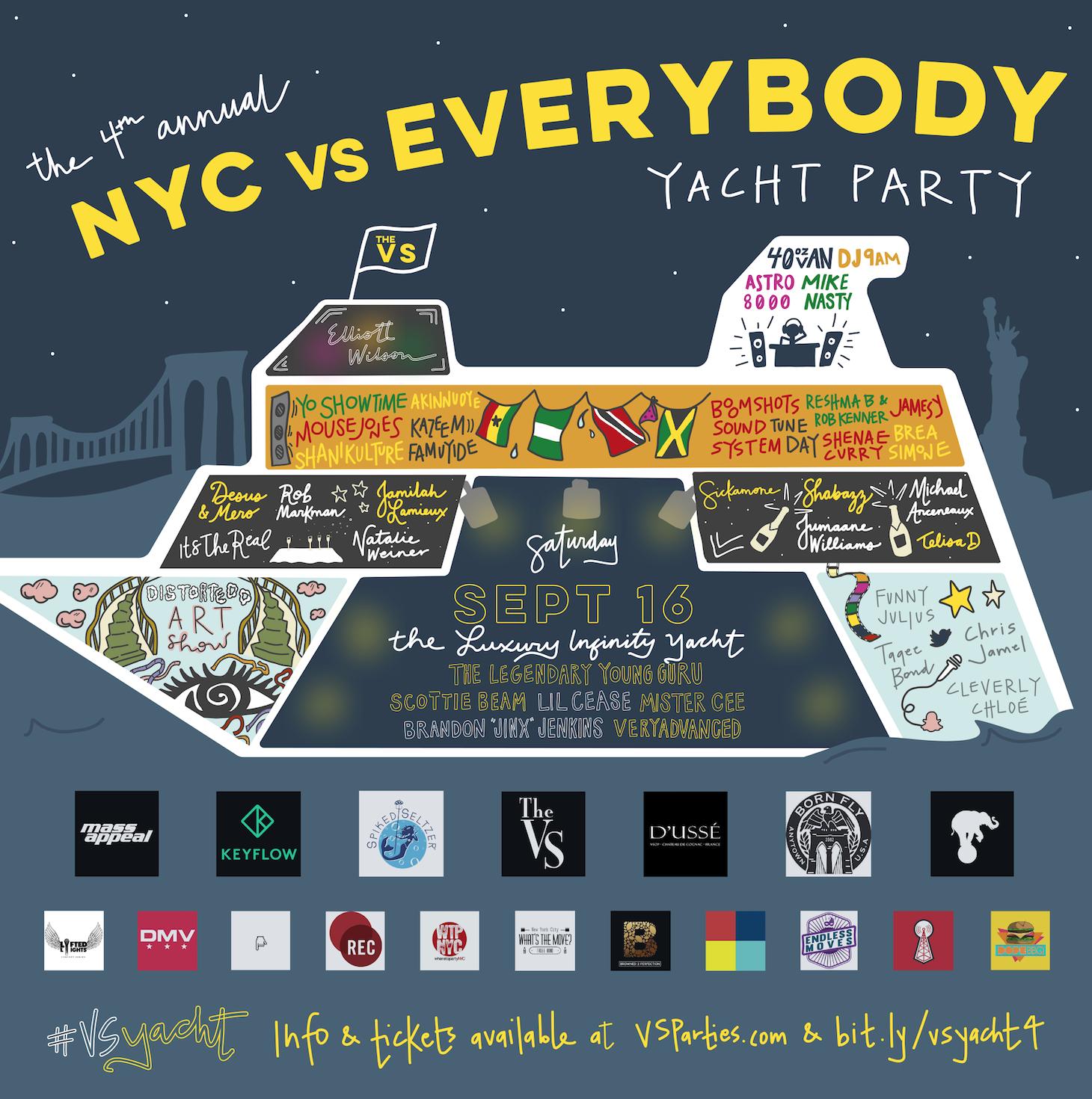 NYCvsEverybody Flier_LianaTeresa