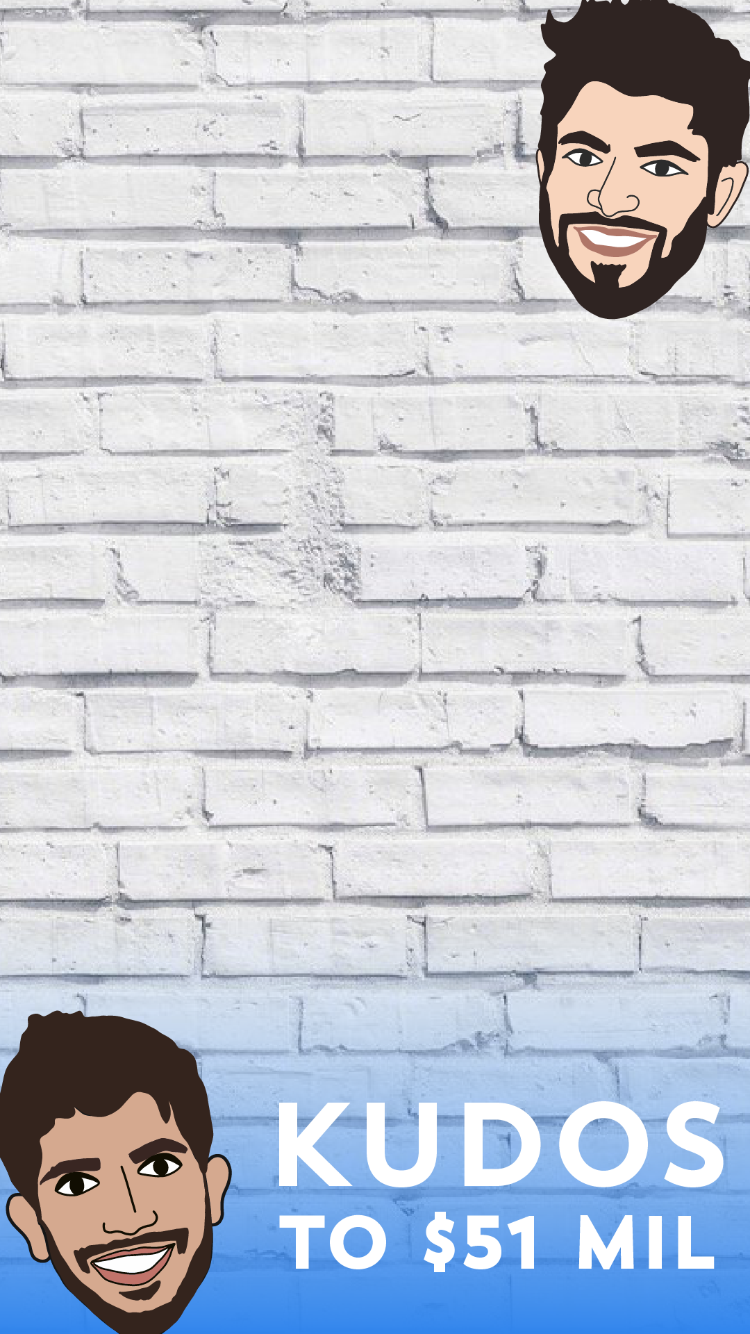 Yatpo Snapchat filter IG-01.png