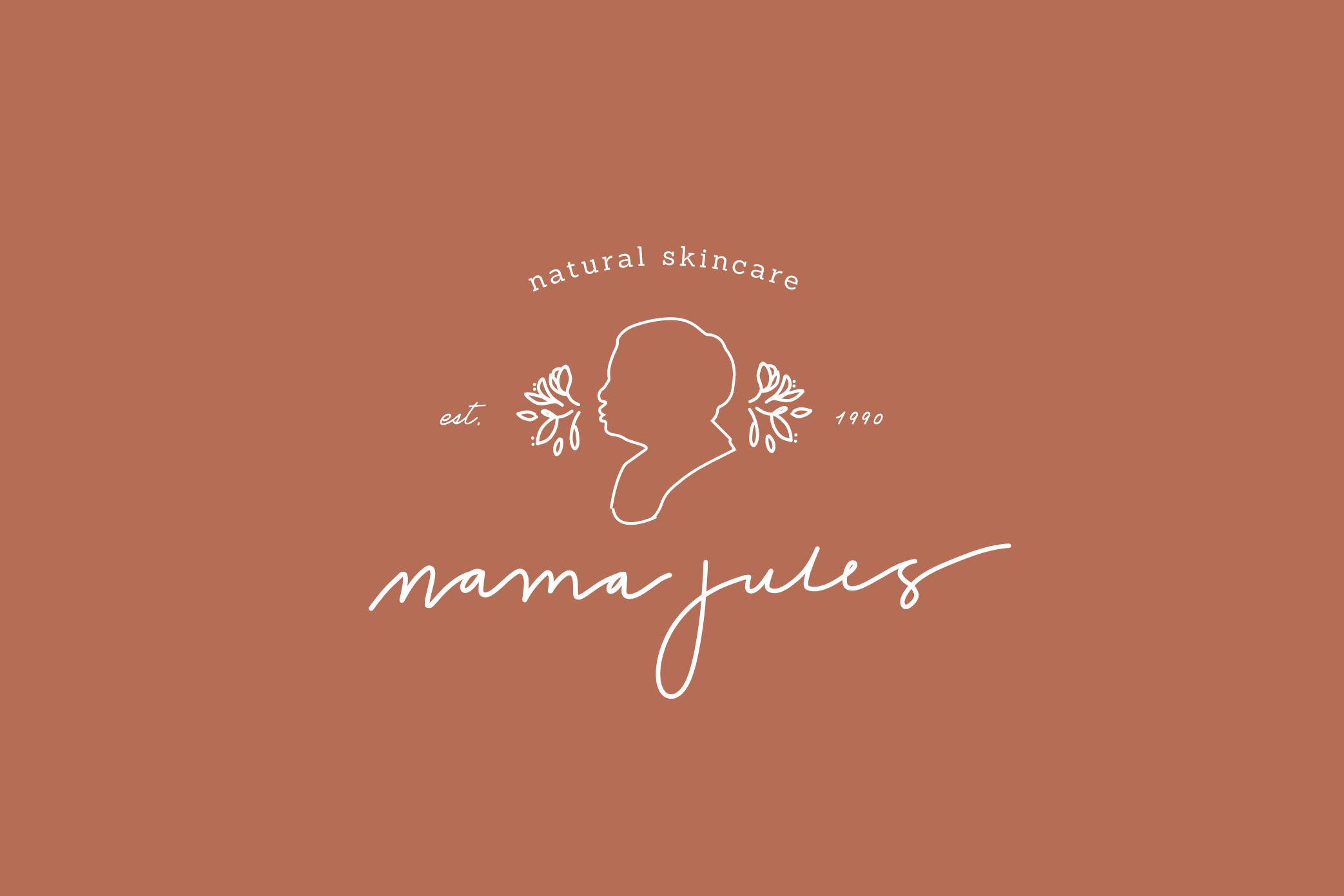 Mama Jules_Portfolio Liana Teresa-02.png