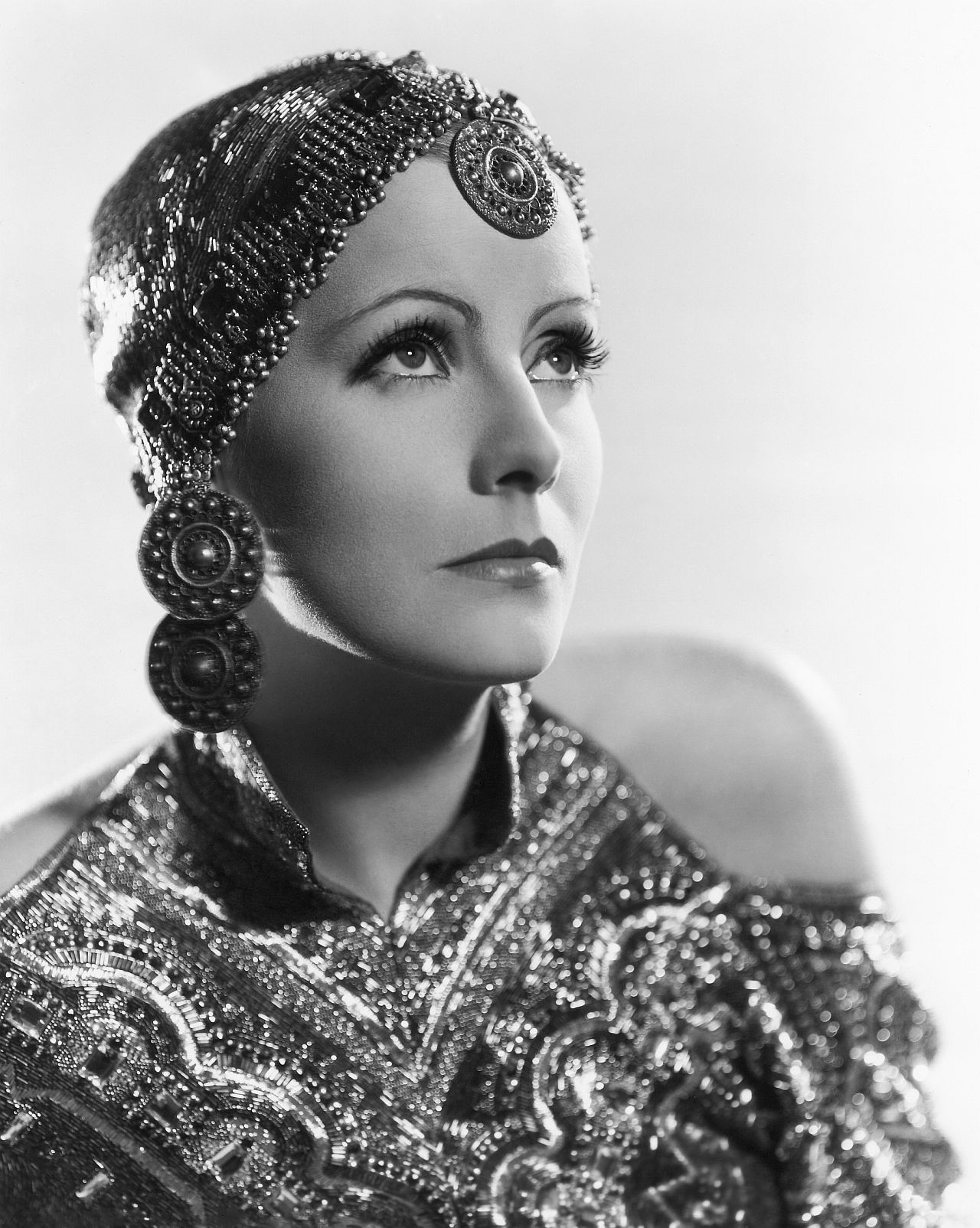Annex - Garbo, Greta (Mata Hari)_14.jpg