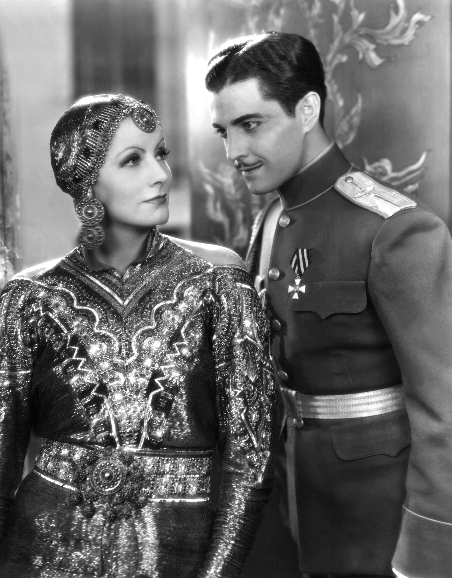 Annex - Garbo, Greta (Mata Hari)_15.jpg