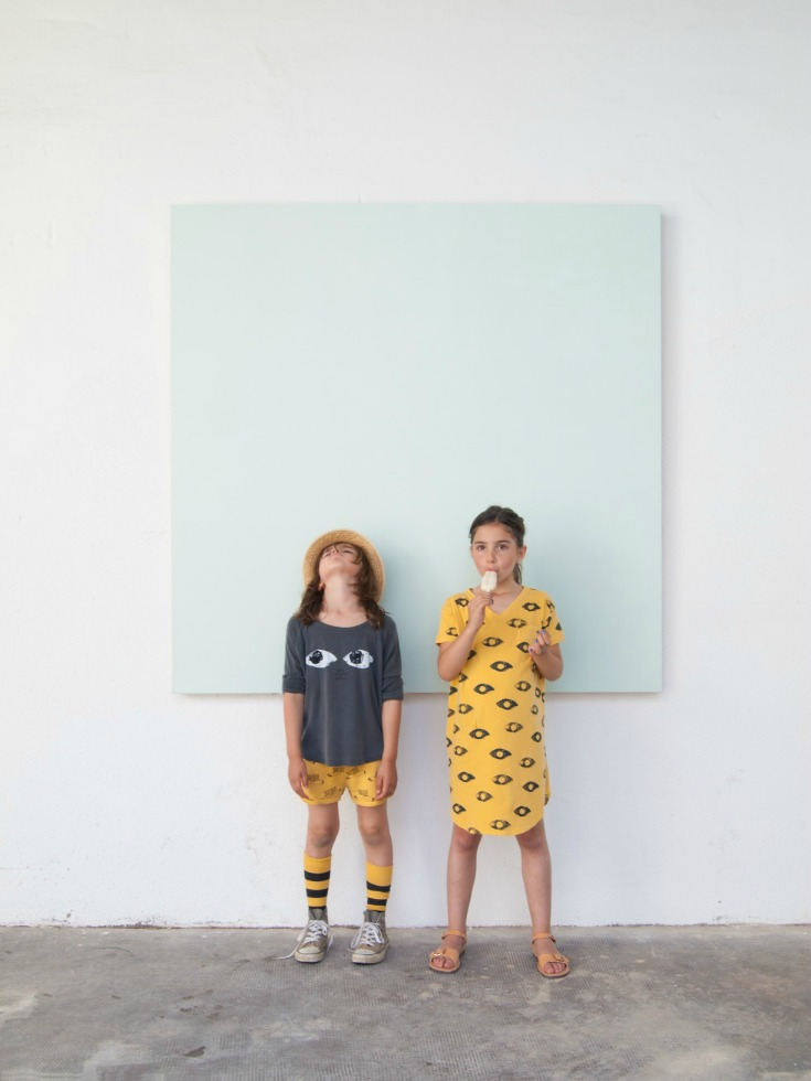bobo-choses-ss15-childrenswear.jpg