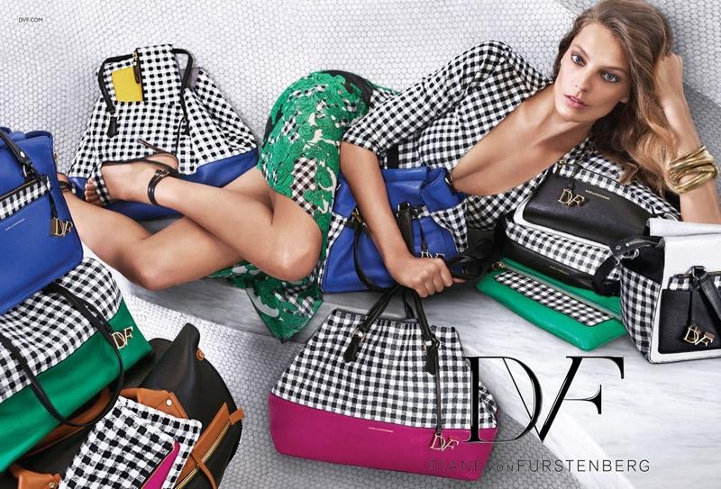dvf-spring-summer-2015-ad-campaign1.jpg