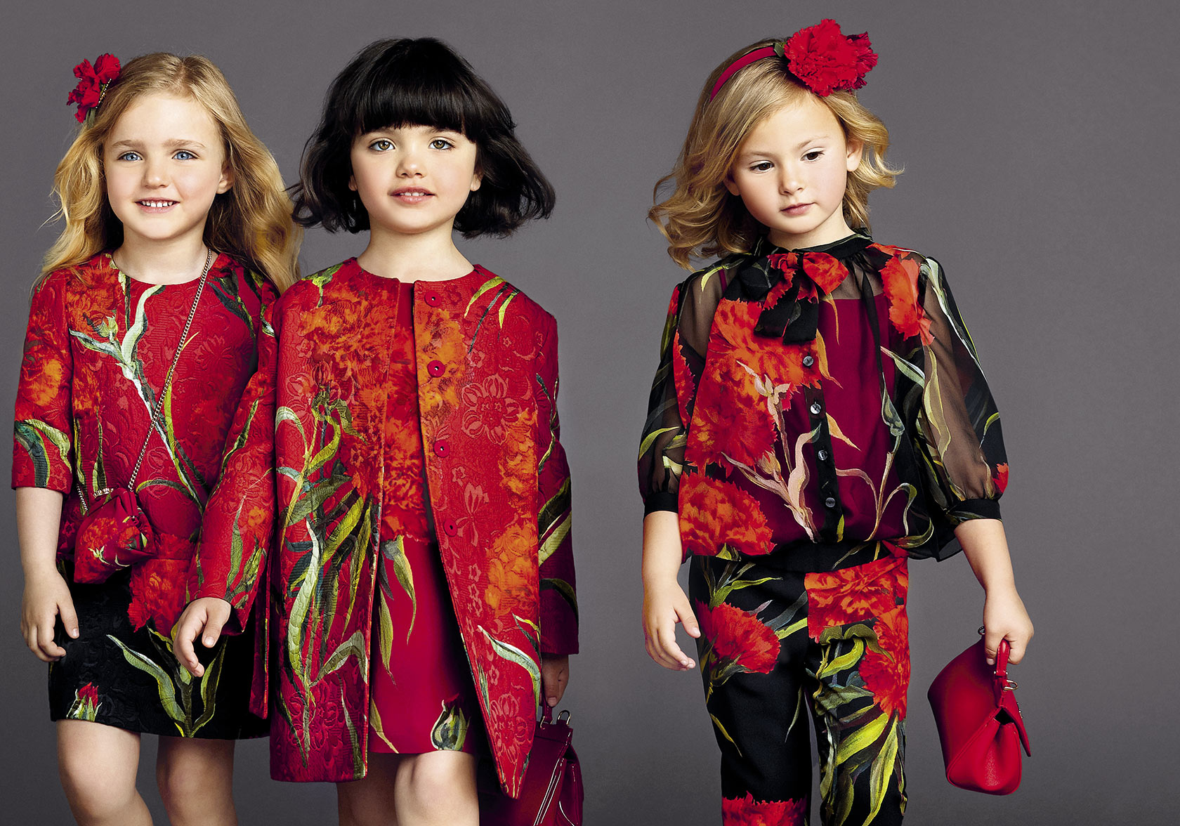 dolce-and-gabbana-summer-2015-child-collection-01-zoom.jpg