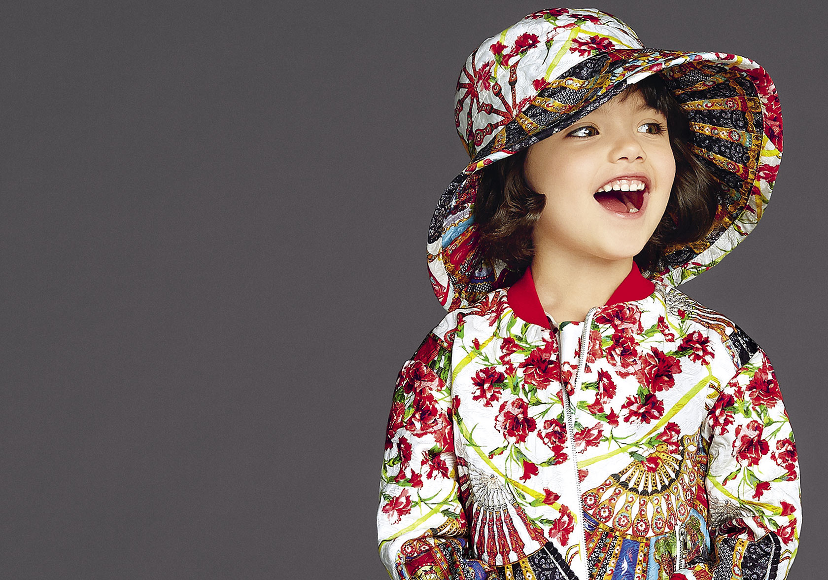 dolce-and-gabbana-summer-2015-child-collection-13-zoom.jpg