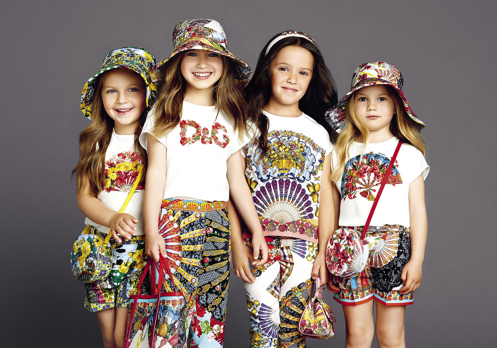 dolce-and-gabbana-summer-2015-child-collection-18-zoom.jpg