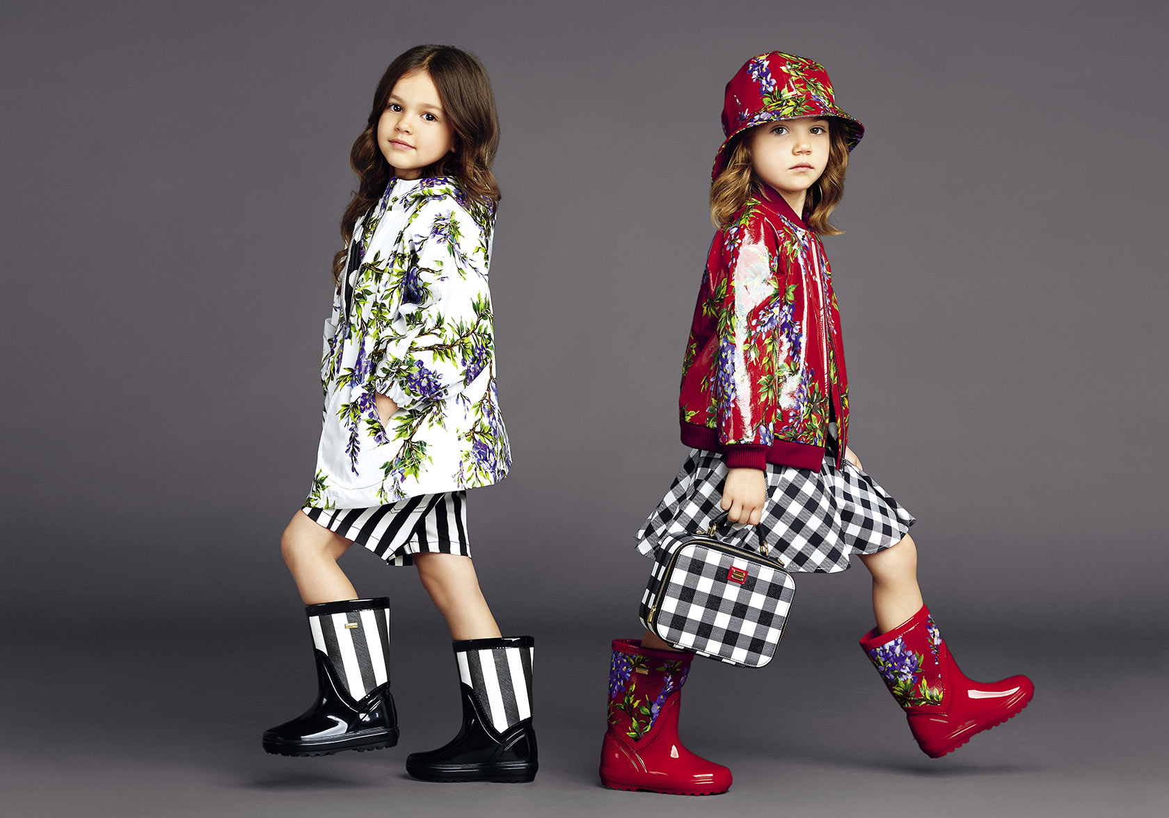 dolce-and-gabbana-summer-2015-child-collection-23-zoom.jpg