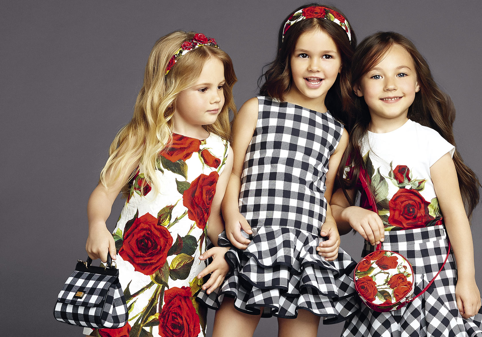 dolce-and-gabbana-summer-2015-child-collection-34-zoom.jpg