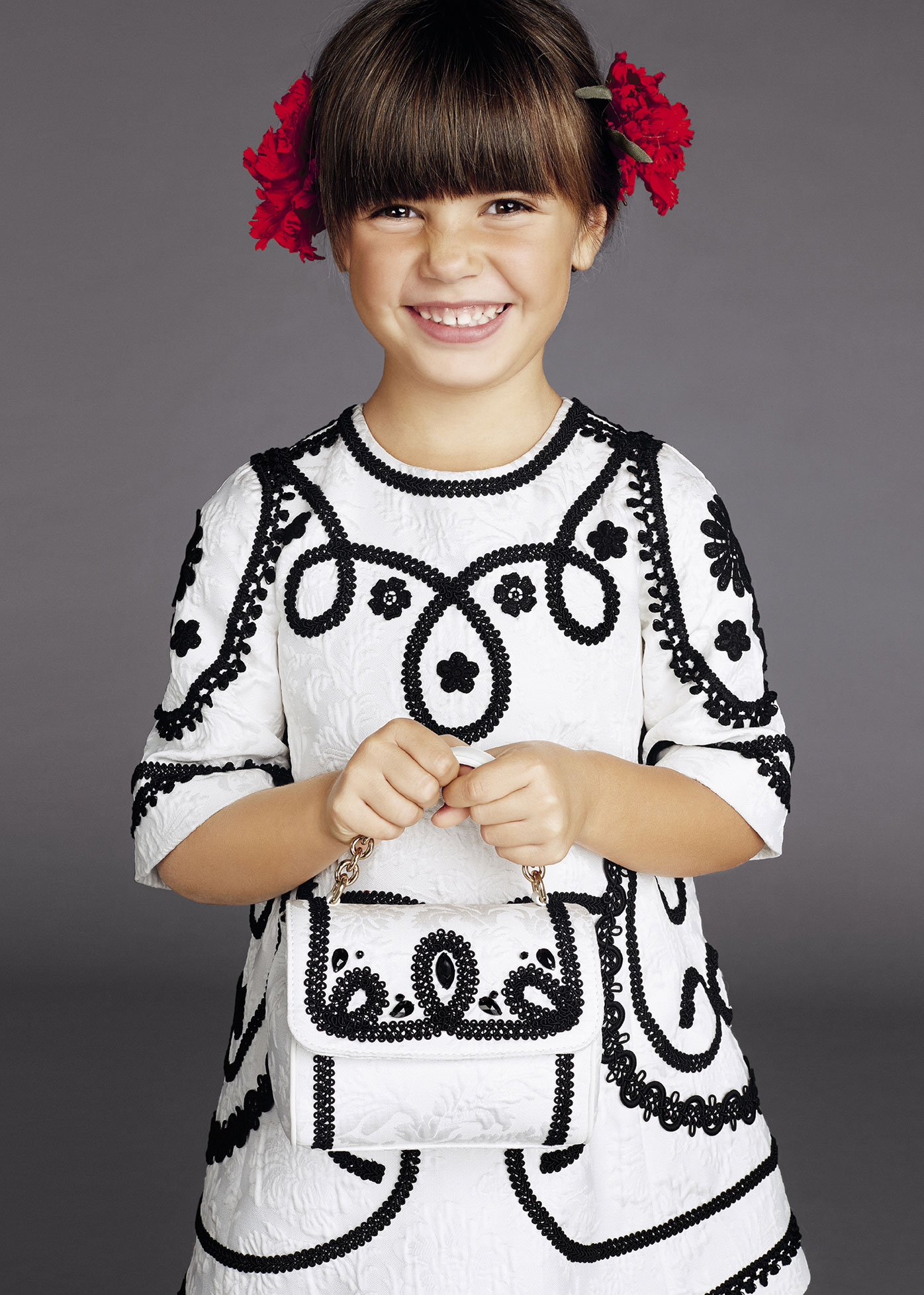 dolce-and-gabbana-summer-2015-child-collection-36-zoom.jpg