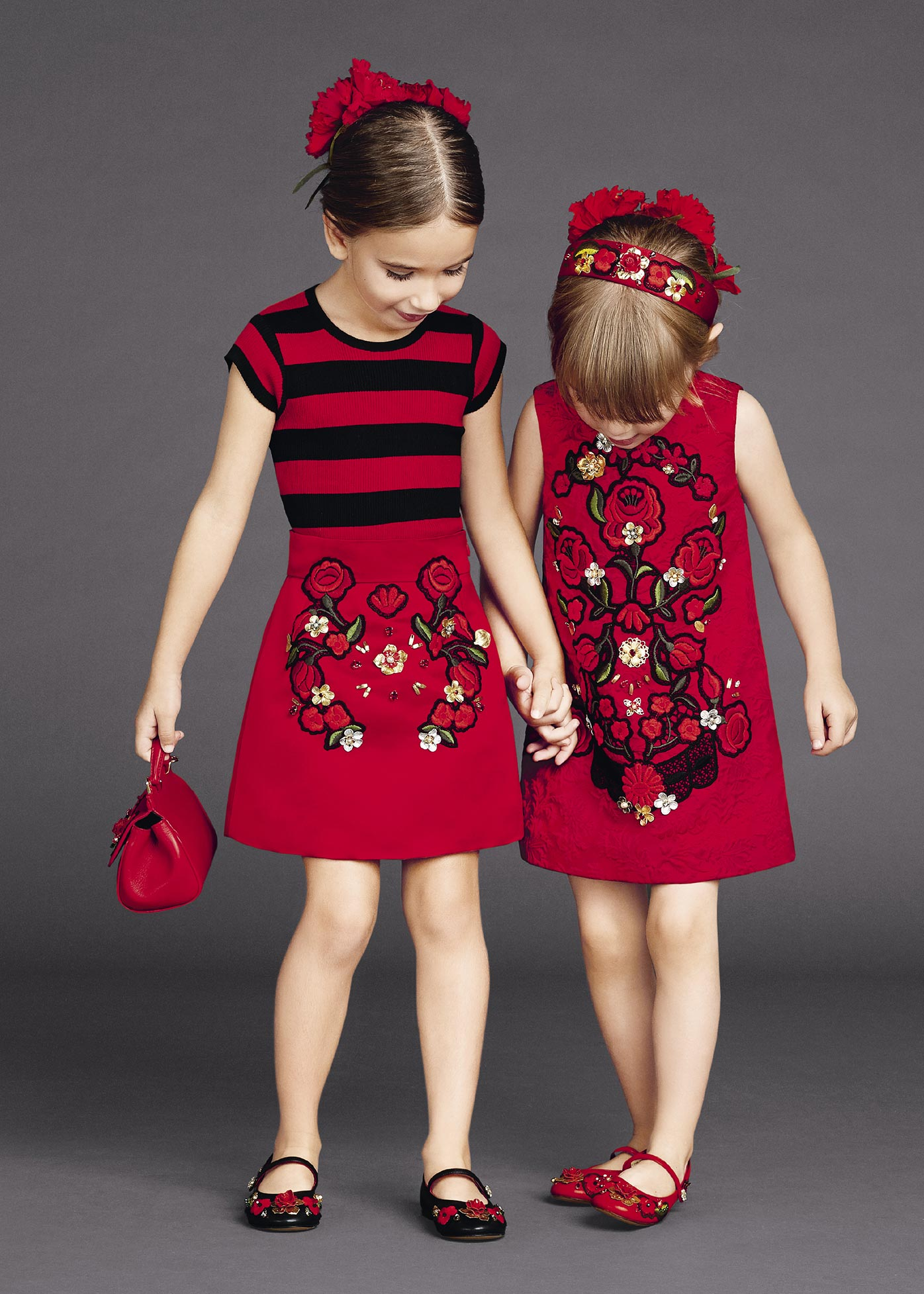 dolce-and-gabbana-summer-2015-child-collection-46-zoom.jpg