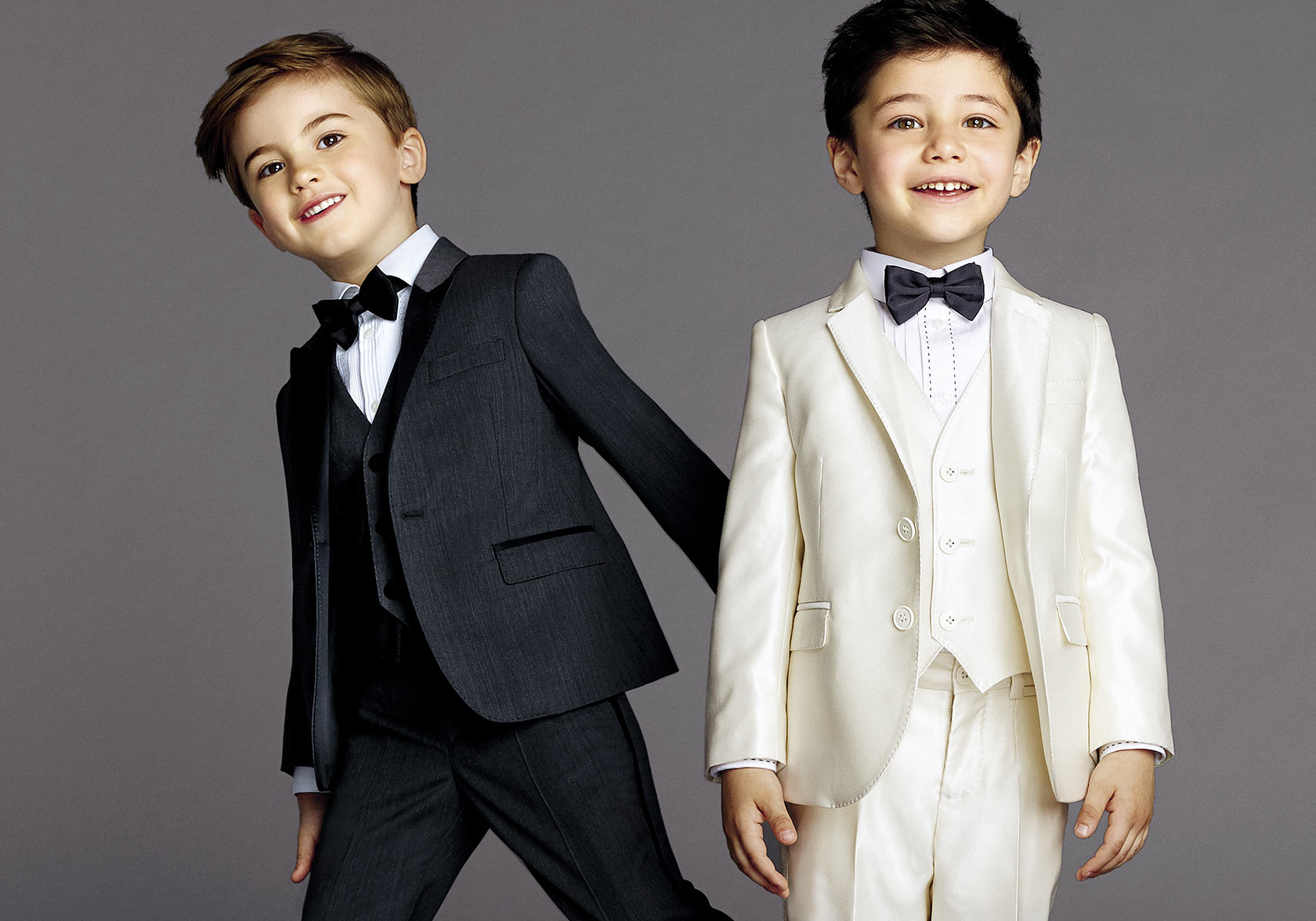 dolce-and-gabbana-summer-2015-child-collection-64-zoom.jpg