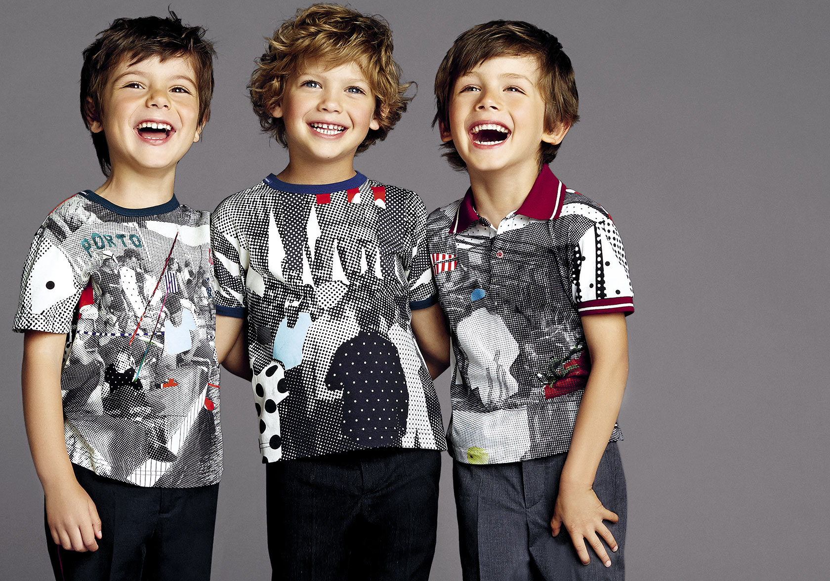 dolce-and-gabbana-summer-2015-child-collection-73-zoom.jpg