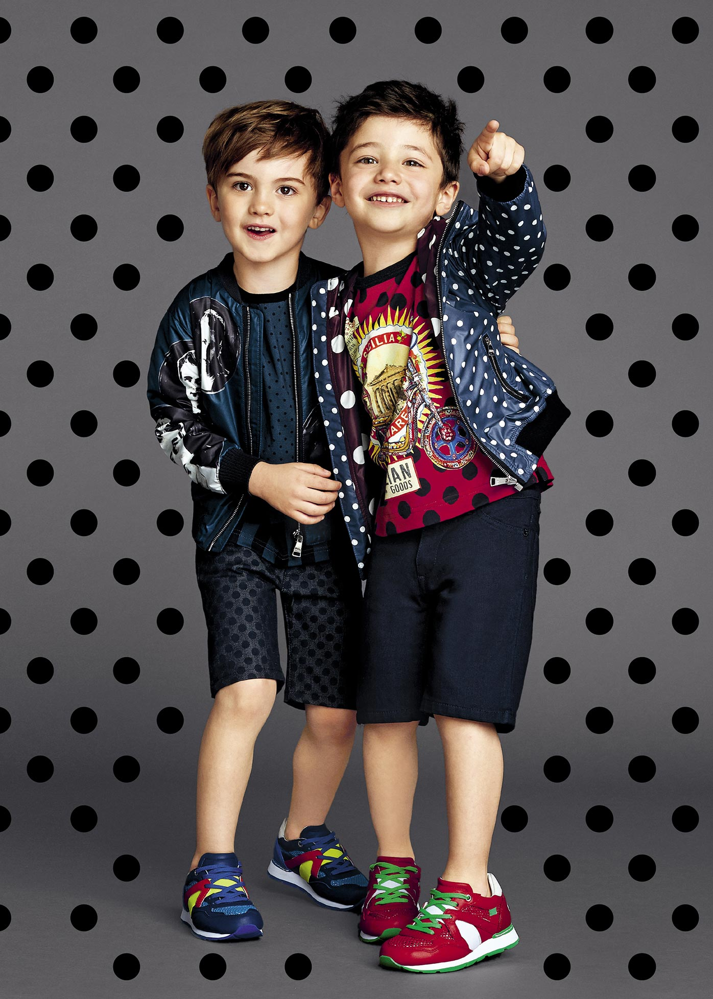 dolce-and-gabbana-summer-2015-child-collection-82-zoom.jpg