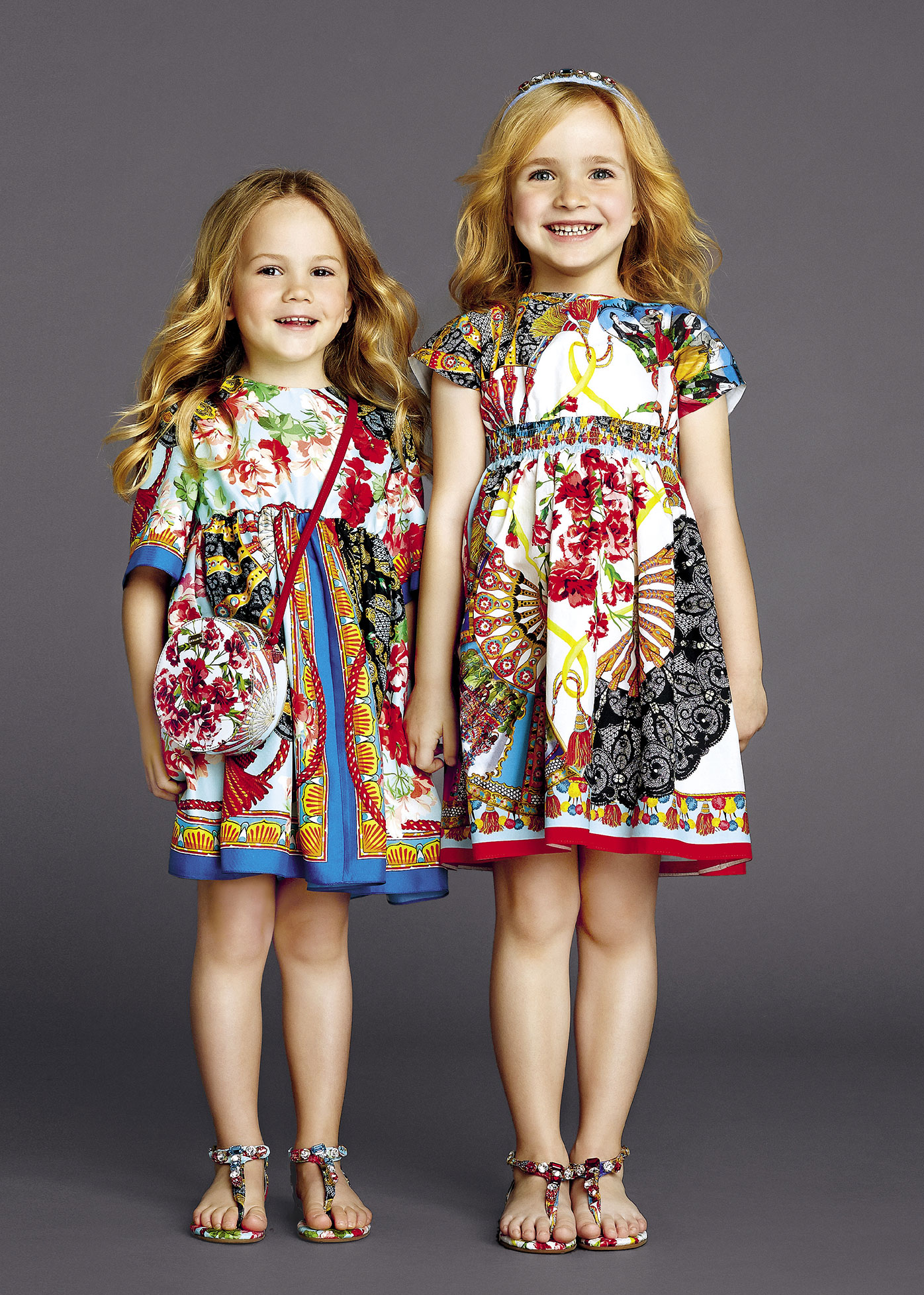 dolce-and-gabbana-summer-2015-child-collection-15-zoom.jpg