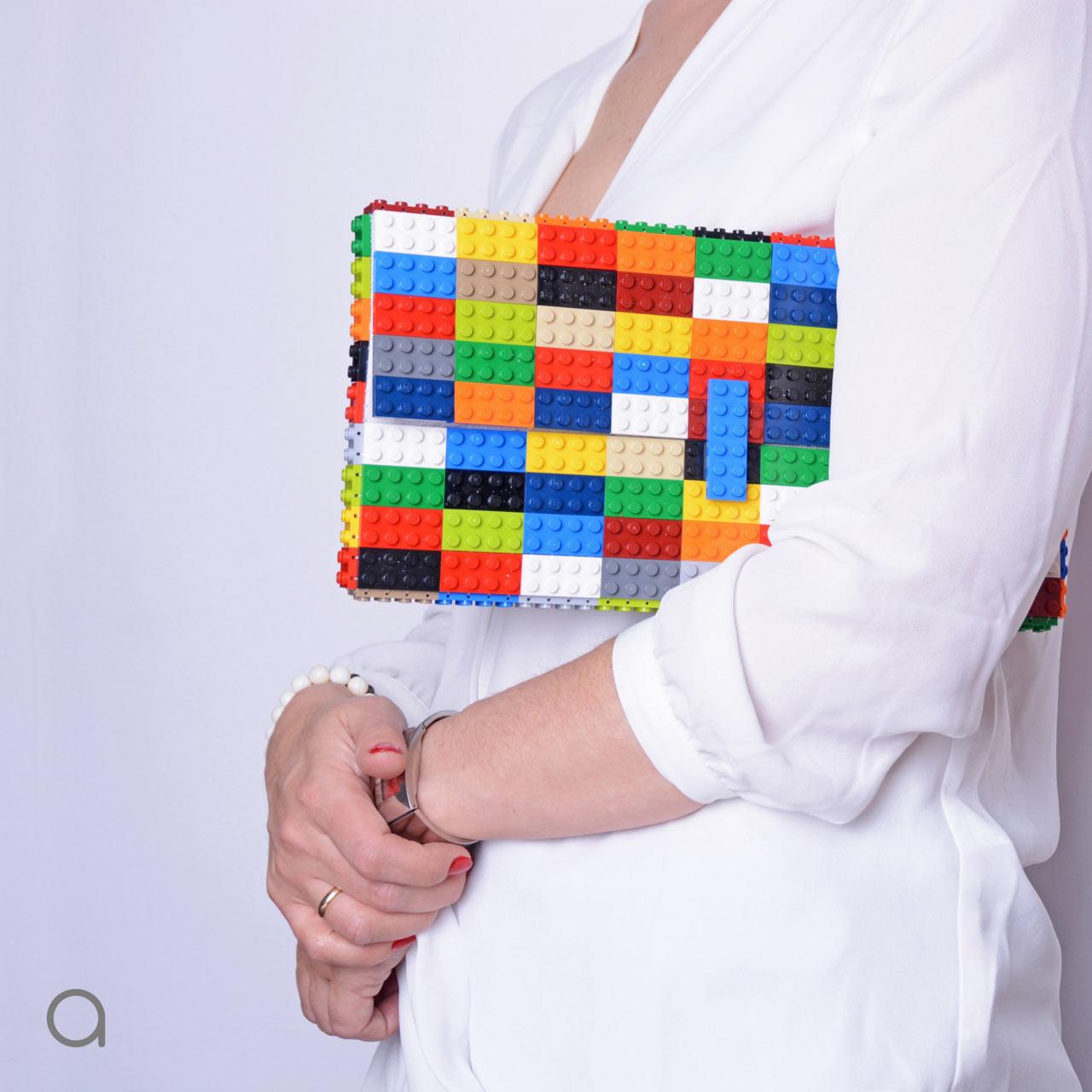 agabag-LEGO-bag-1.jpg