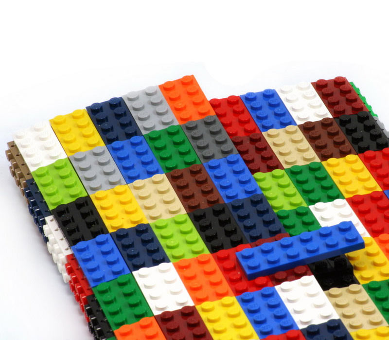 agabag-LEGO-bag-3.jpg