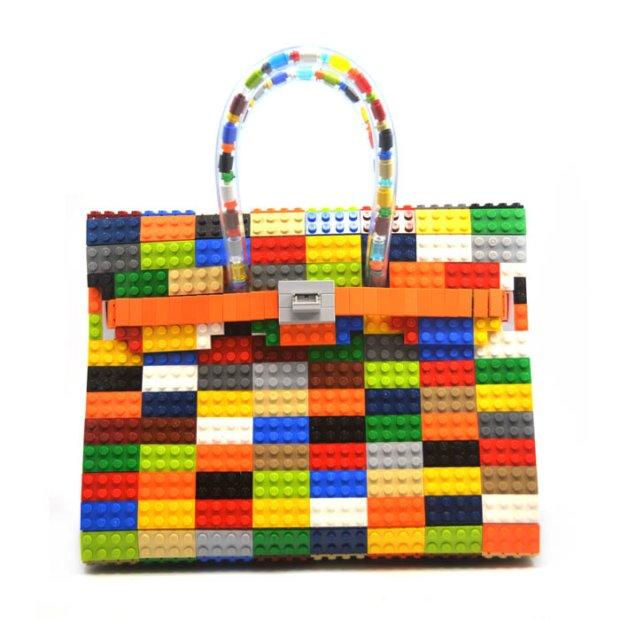 z14136059Q,Torebka-Agabag-z-klockow-LEGO--pakamera-pl-.jpg