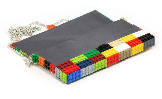 agabag-brick-bag4.jpg