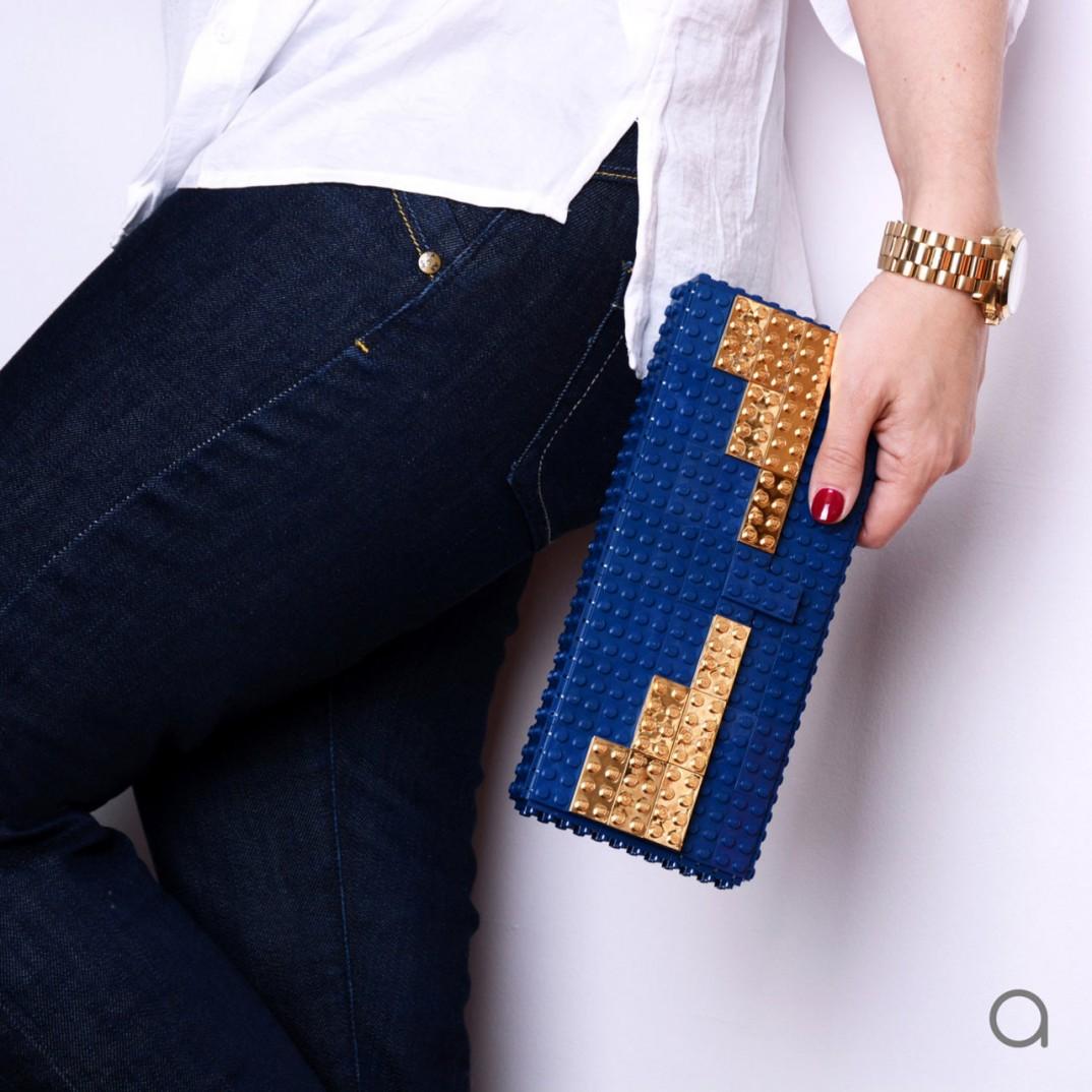 agabag-LEGO-bag-10-1074x1074.jpg