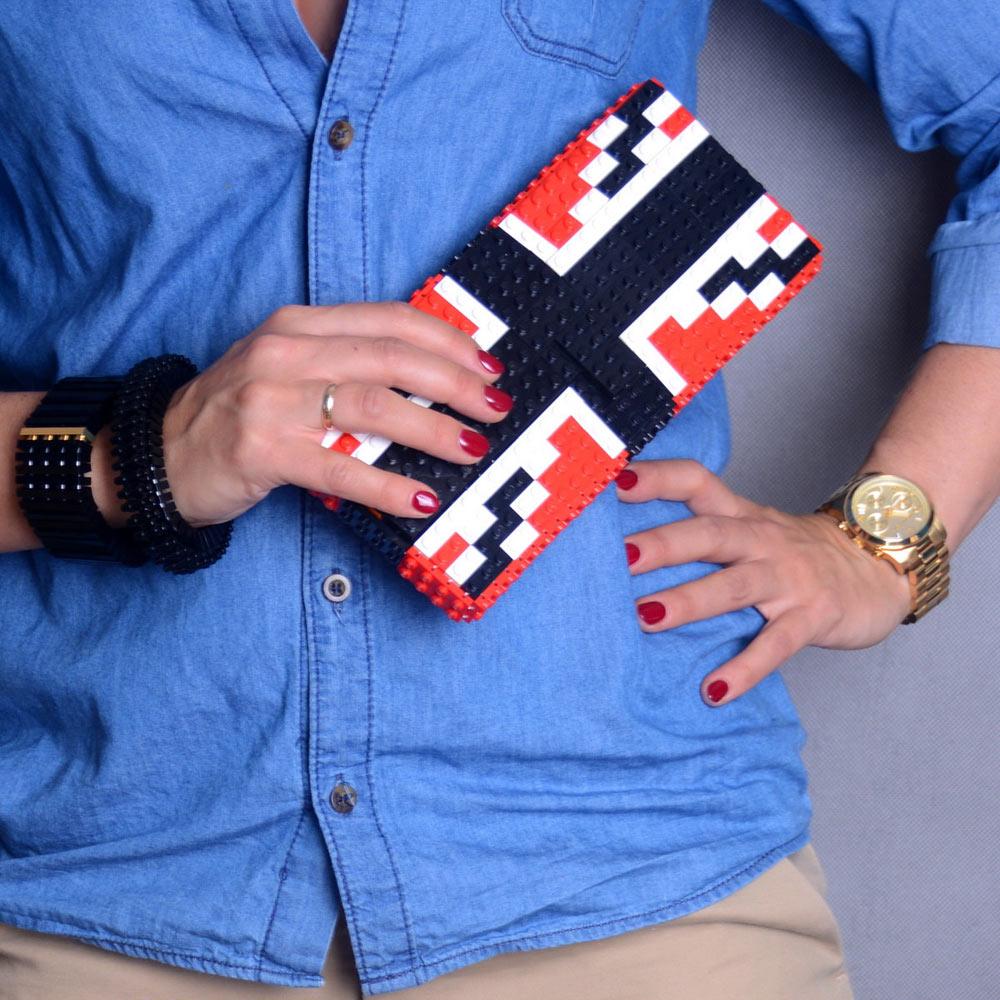 Agabag-LEGO-bags-9.jpg