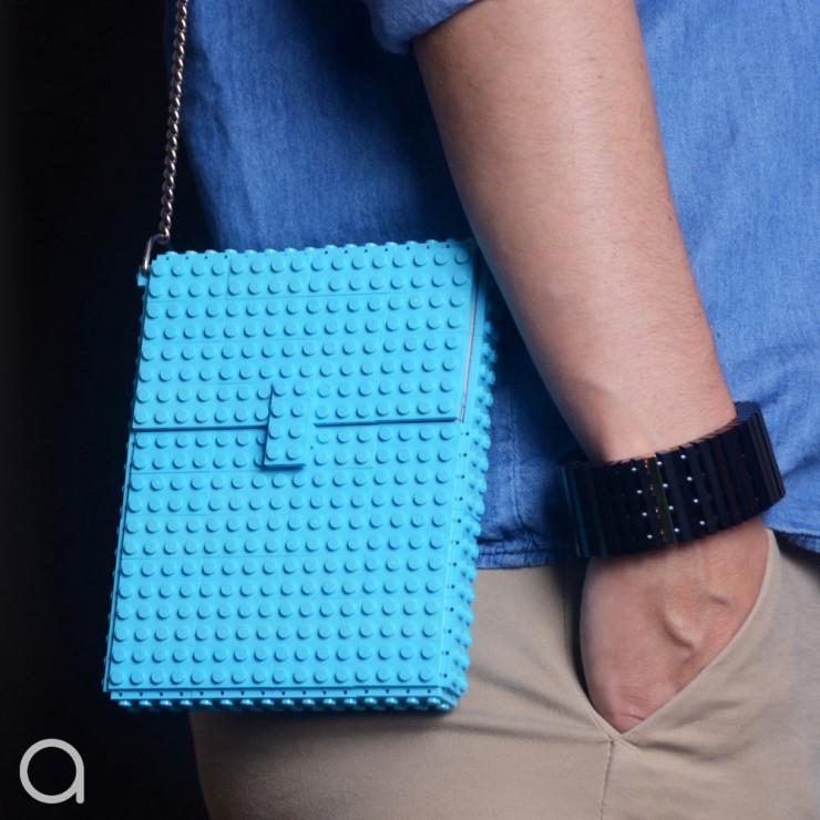 Agabag-LEGO-bags-12-740x740.jpg
