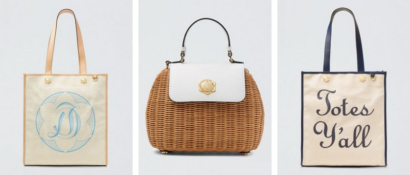 reese witherspoon bag