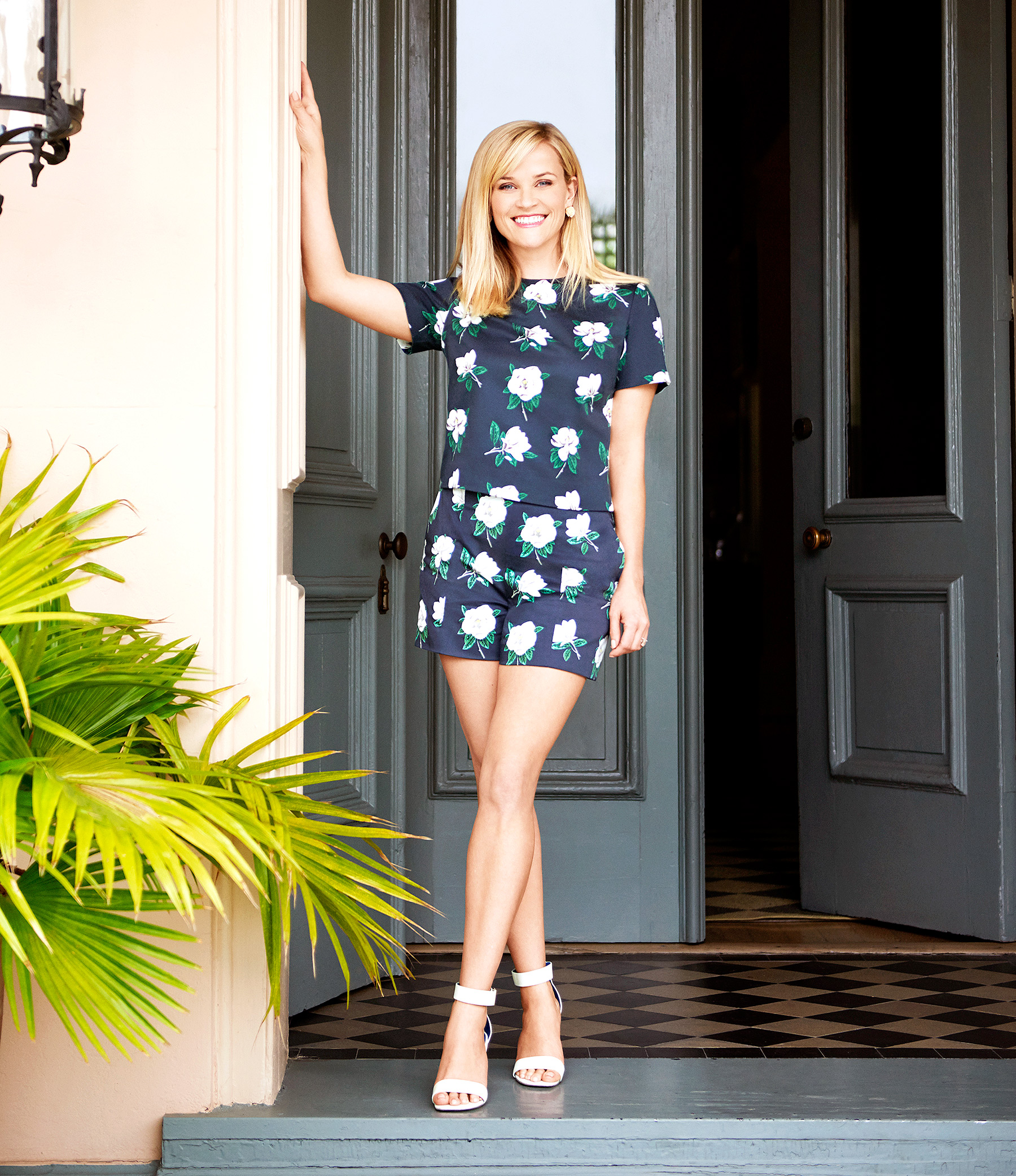 reese witherspoon style draped james