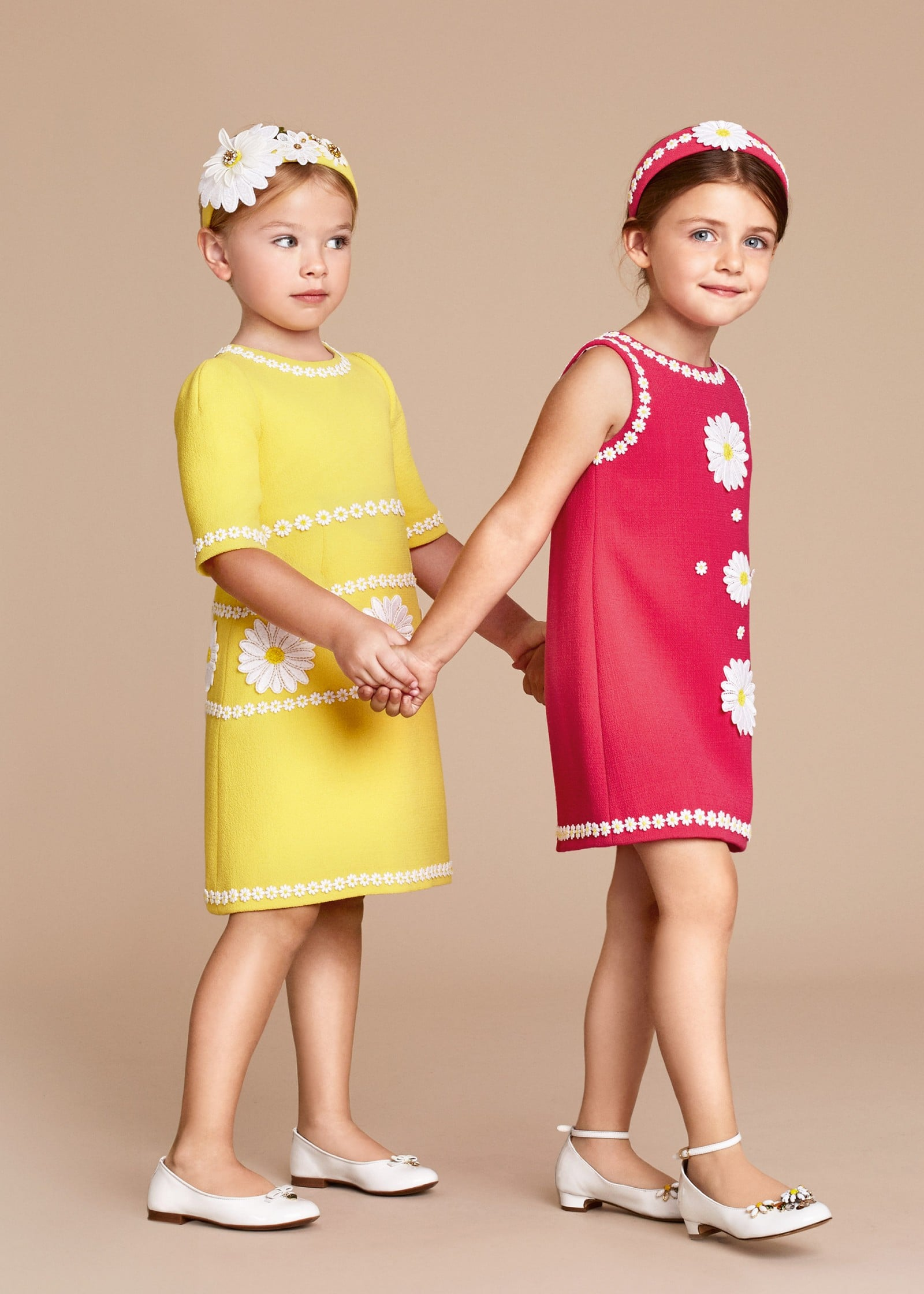 dolce-and-gabbana-summer-2016-child-collection-152-1600x2240.jpg