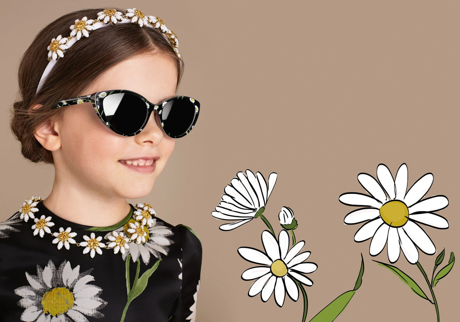 dolce-and-gabbana-summer-2016-child-collection-071-1600x1120.jpg