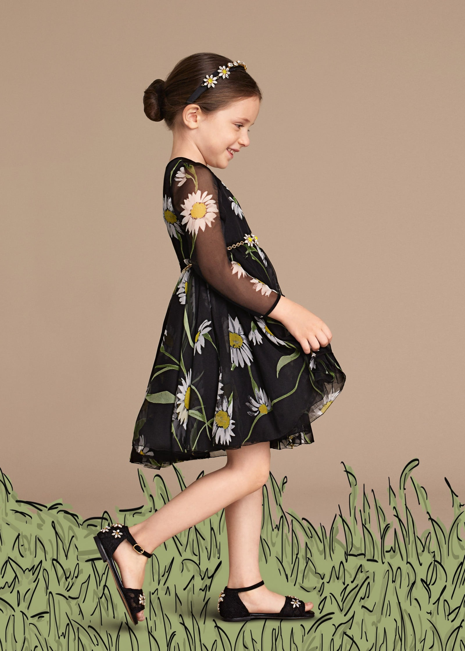 dolce-and-gabbana-summer-2016-child-collection-081-1600x2240.jpg