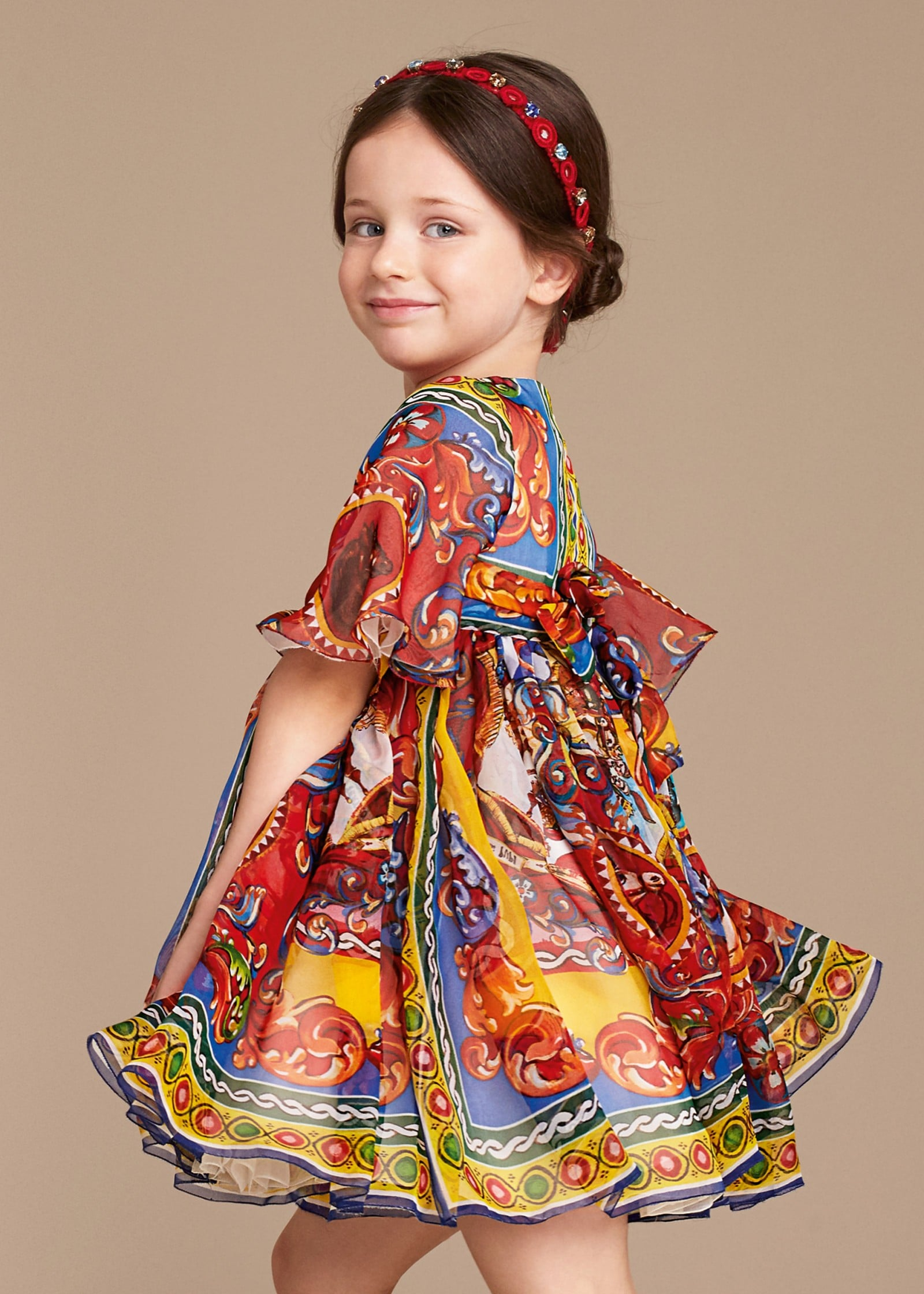 dolce-and-gabbana-summer-2016-child-collection-191-1600x2240.jpg