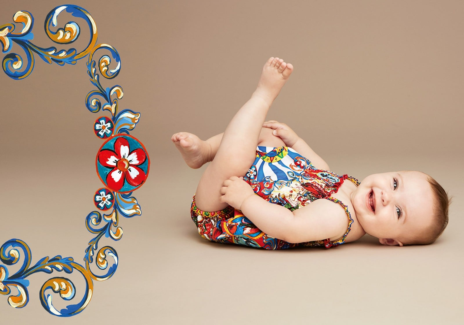 dolce-and-gabbana-summer-2016-child-collection-251-1600x1120.jpg