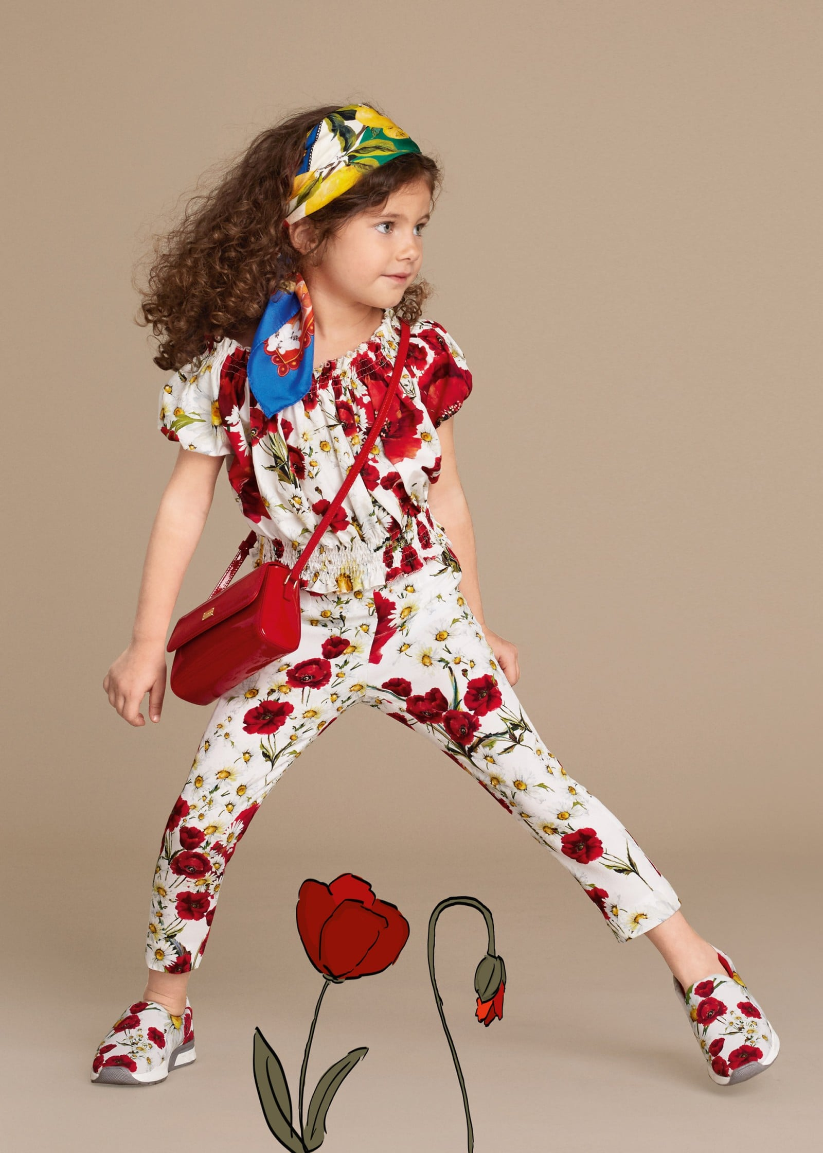 dolce-and-gabbana-summer-2016-child-collection-321-1600x2240.jpg