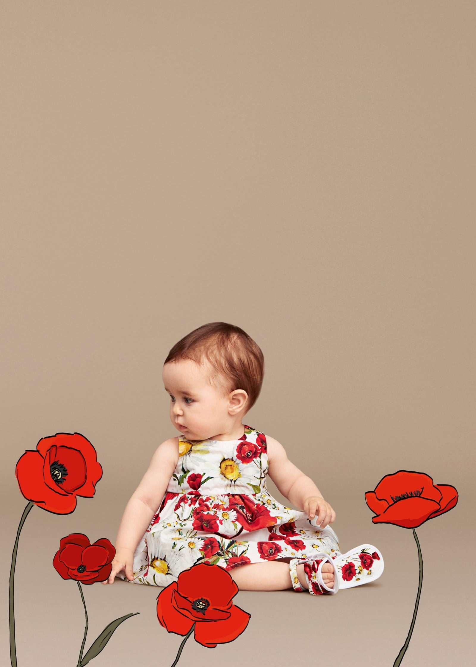 dolce-and-gabbana-summer-2016-child-collection-331-1600x2240.jpg