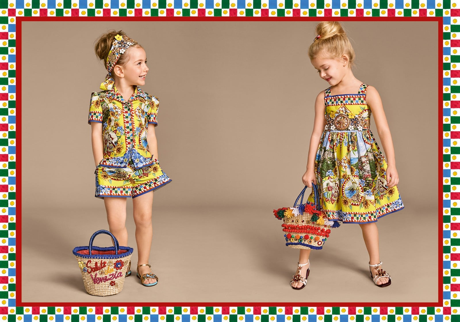 dolce-and-gabbana-summer-2016-child-collection-421-1600x1120.jpg